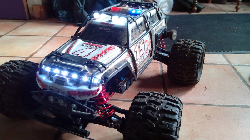 HPI SAVAGE FLUX XL - Page 12 Img_2012