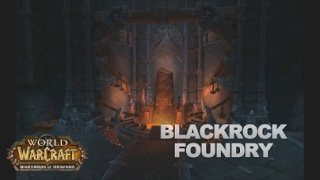 Enhanced : Guilde PVE HL - Portail Blackr10