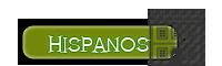 Nuevos   rangs Hispan10