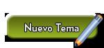 Botones de Nuevo Tema, Responder, Quote y demas (botones de accion) Nt210