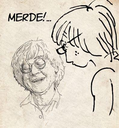 Charlie Hebdo Cabu110