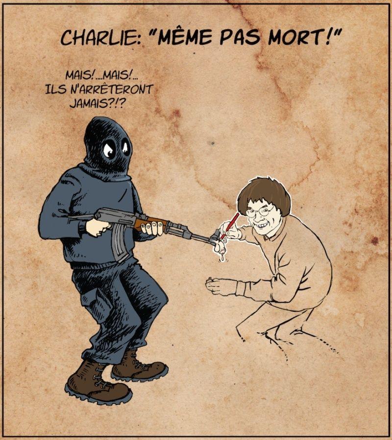 Charlie Hebdo Captur10