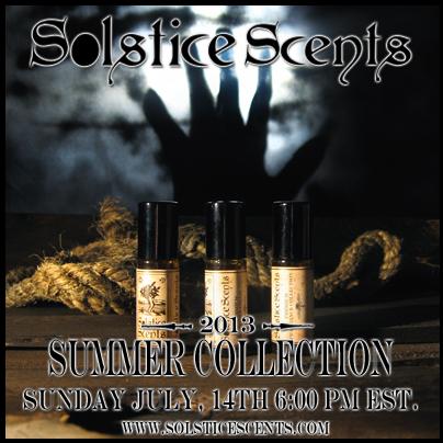 Summer Release 7/14 @ 6 p.m. EST Hodfbp10