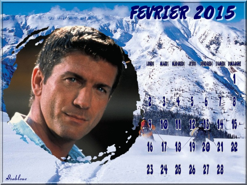 CALENDRIERS 2015 02-20110