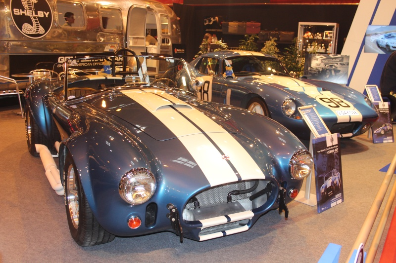 [75][04 au 08/02/2015] 40ème Salon Retromobile - Page 4 Img_9811