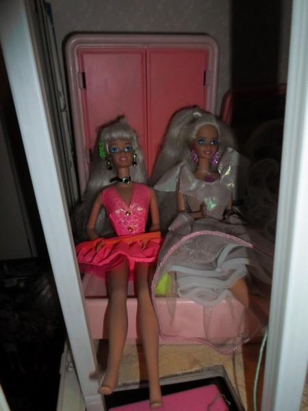 Les Barbie d'Anubislebo - Page 2 Sam_2644