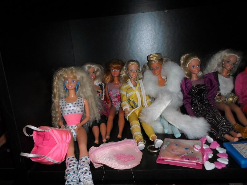 Les Barbie d'Anubislebo - Page 2 Sam_2646
