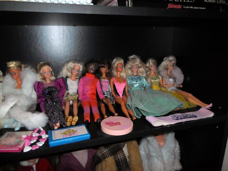 Les Barbie d'Anubislebo - Page 2 Sam_2647