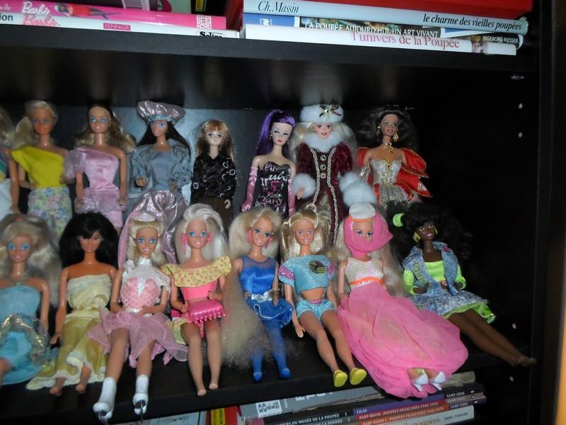 Les Barbie d'Anubislebo - Page 2 Sam_2649