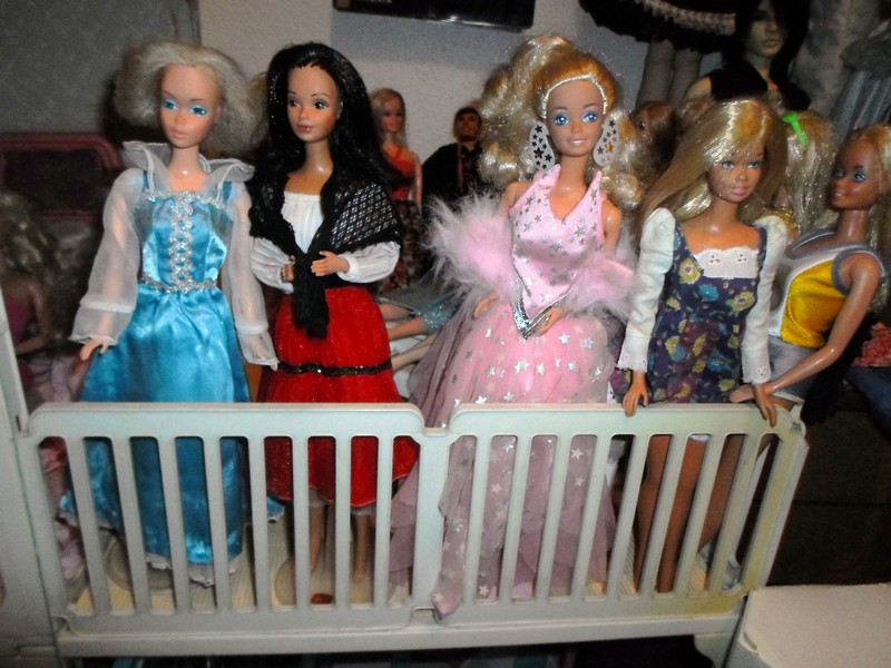 Les Barbie d'Anubislebo - Page 2 Sam_2651