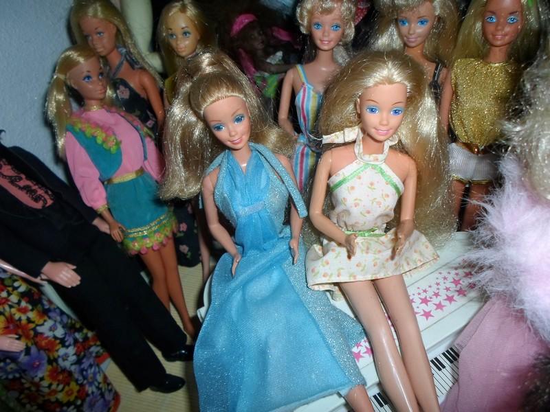 Les Barbie d'Anubislebo - Page 2 Sam_2652