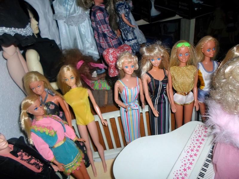Les Barbie d'Anubislebo - Page 2 Sam_2654