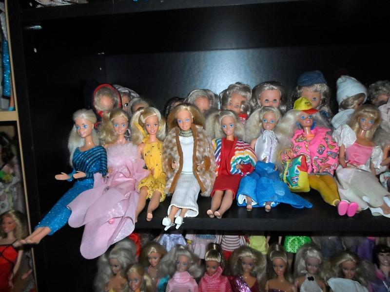 Les Barbie d'Anubislebo - Page 2 Sam_2655