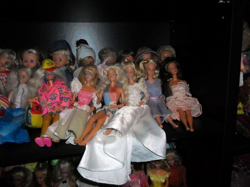 Les Barbie d'Anubislebo - Page 2 Sam_2656