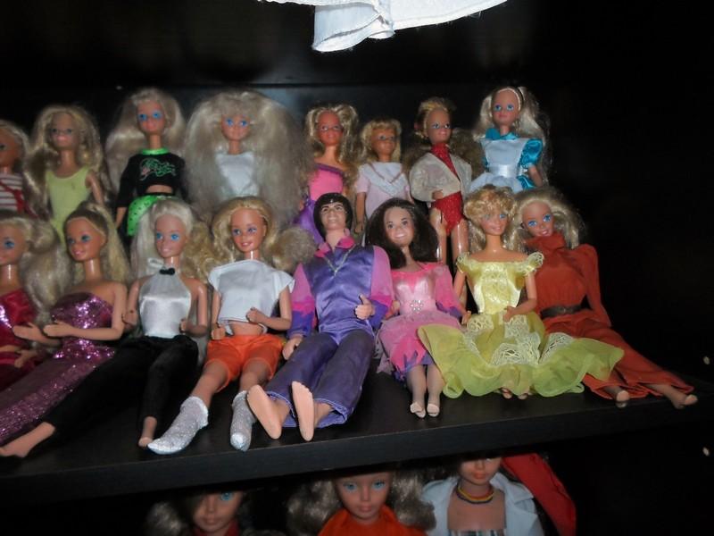 Les Barbie d'Anubislebo - Page 2 Sam_2657