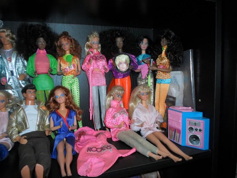 Les Barbie d'Anubislebo - Page 2 Sam_2659
