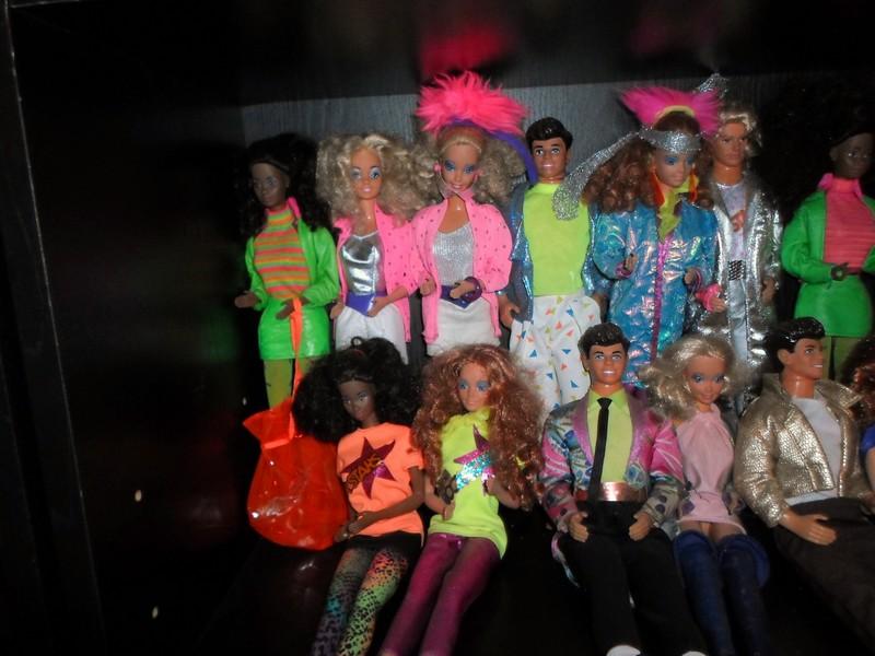 Les Barbie d'Anubislebo - Page 2 Sam_2660