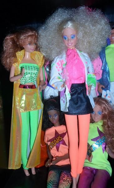 Les Barbie d'Anubislebo - Page 2 Sam_2661