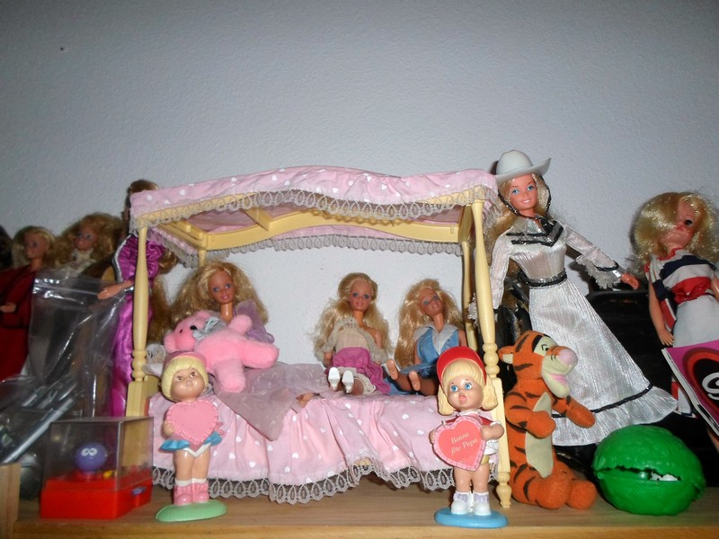 Les Barbie d'Anubislebo - Page 2 Sam_2664