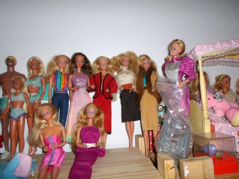 Les Barbie d'Anubislebo - Page 2 Sam_2665