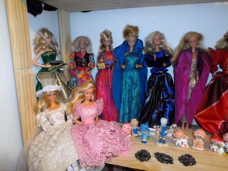 Les Barbie d'Anubislebo - Page 2 Sam_2667