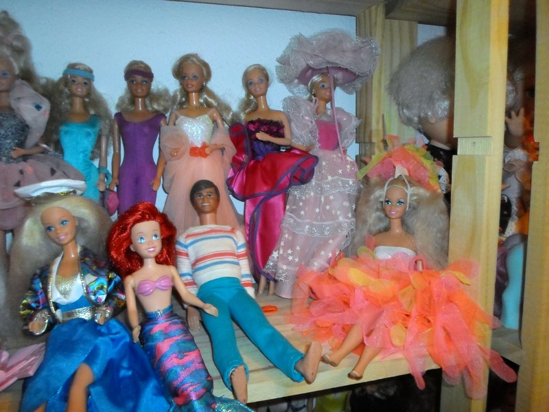 Les Barbie d'Anubislebo - Page 2 Sam_2669