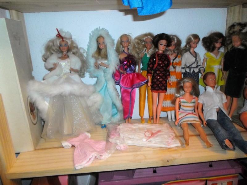 Les Barbie d'Anubislebo - Page 2 Sam_2670
