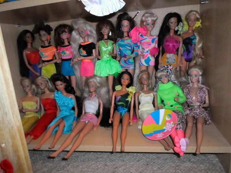Les Barbie d'Anubislebo - Page 2 Sam_2673
