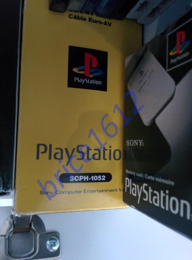 La meilleure qualité d'image pour chaque console Ps1_bo11