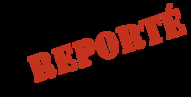 Report du rassemblement de défense des droits des chômeurs et des pré-emplois prévu  à Aokas le samedi 10 janvier 2015 Report10