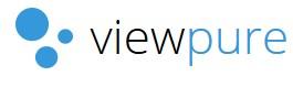 VIEWPURE VIDEOS Vp10