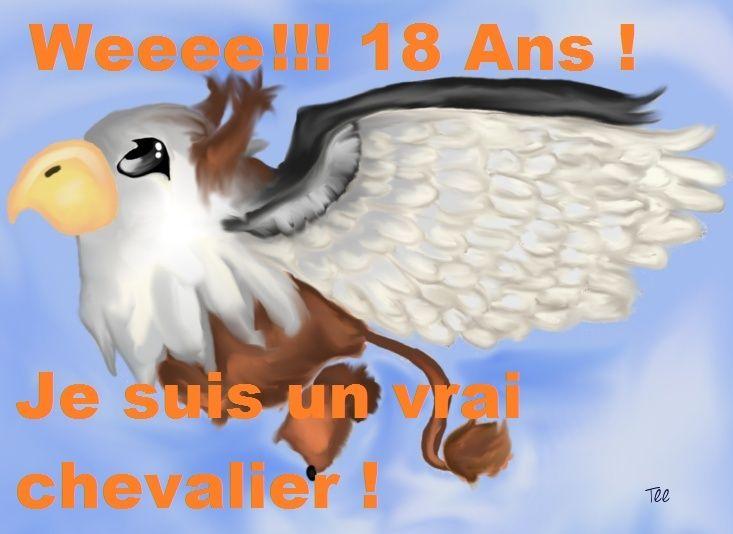 Noyeux Janniversaire Duncan ! Luwwf10