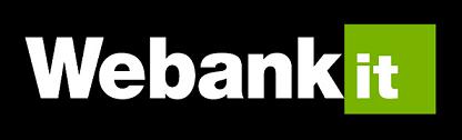 APRI CONTO WEBANK: IN REGALO PER TE UN BUONO ACQUISTO DI 120 EURO! Webank10