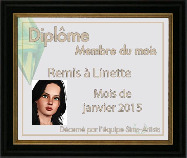 Membre du mois - Page 34 Diplom10