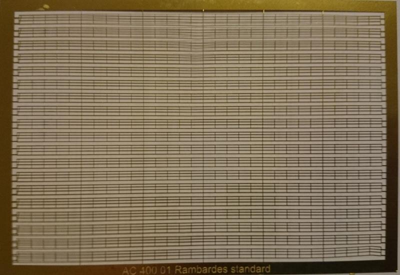 [TERMINE] Le MARCEAU 1/400  Heller par 32Dundee - Page 5 Dsc_0142