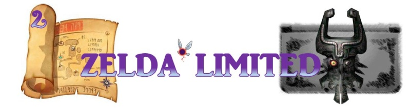 Concours Spécial ZELDA LIMITED EDITION    ~~ Clos ~~   Mini0212