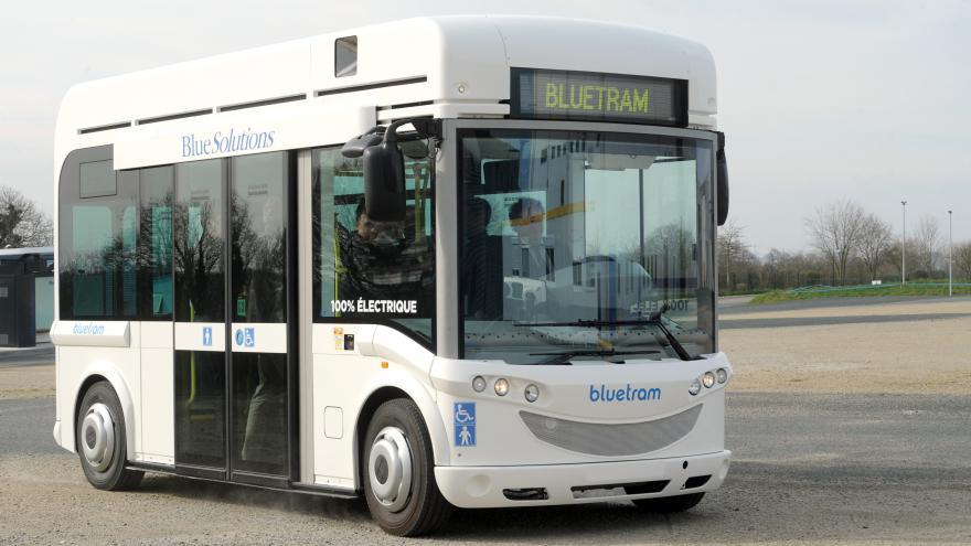 TCSP - (Tramway ou BHNS TZen) - Meudon - Boulogne (- Saint-Cloud ?) 000_pa10
