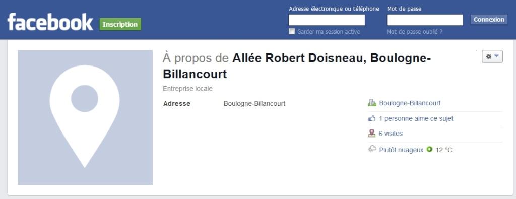 Allée Robert Doisneau Allye_10