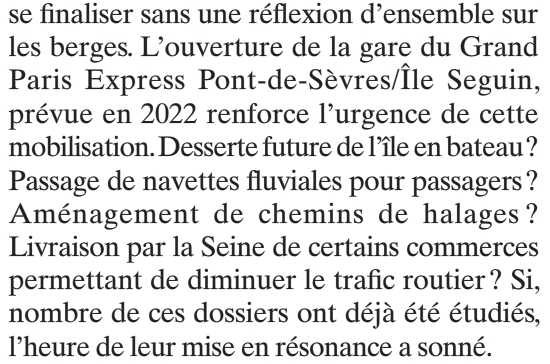 Transports en commun - Grand Paris Express - Page 10 Clipbo13