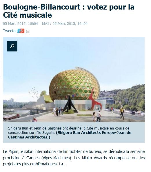 La Seine Musicale de l'île Seguin - Page 12 Clipbo31
