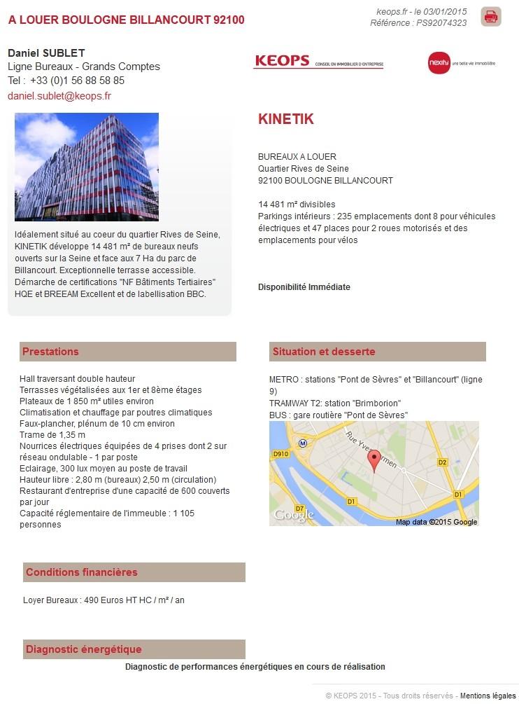Immeuble Kinetik (B4e) Kineti10