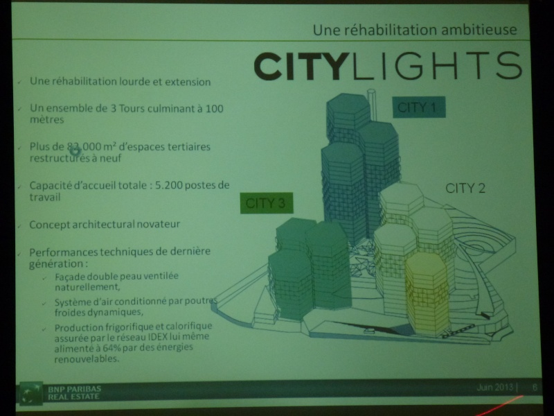 Immeuble Citylights (tours) - Page 5 P1060713