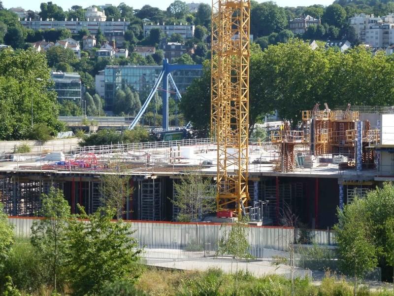 Photos de Reflets en Seine - Page 2 P1070922