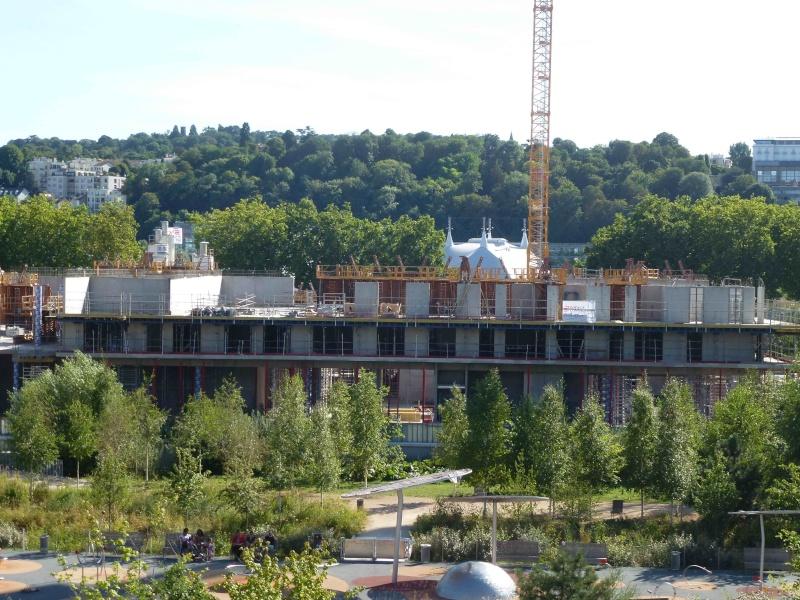 Photos de Parc en Seine - Page 2 P1070924