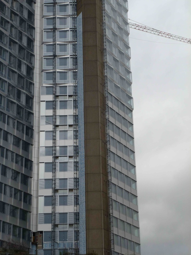 Immeuble Citylights (tours) - Page 4 P1320811