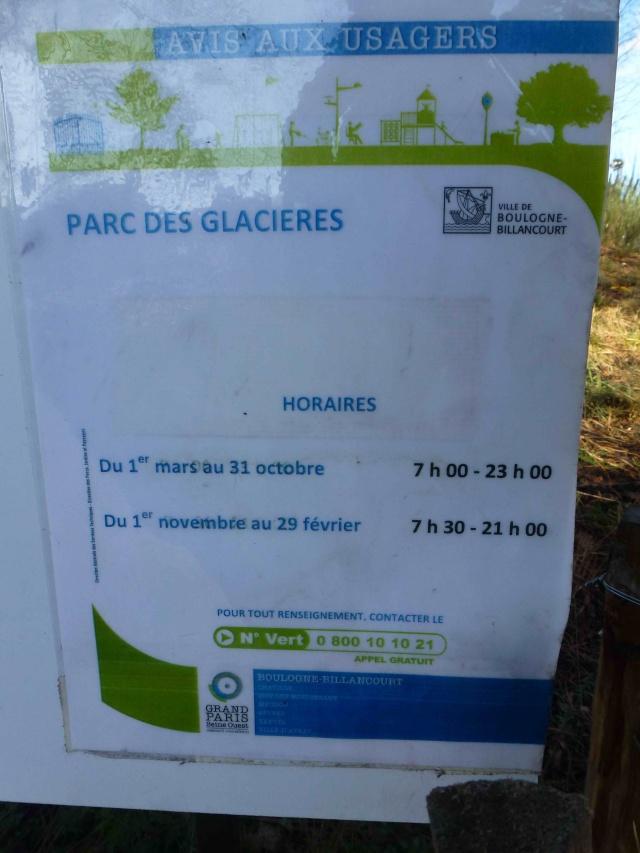 Parc des Glacières P1330020
