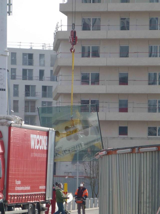 Immeuble Kinetik (B4e) P1330929