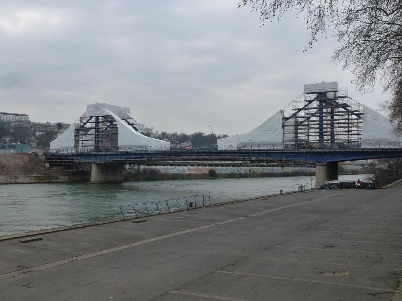 Ponts et passerelles - Page 6 P1340213