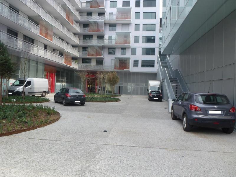Entretien AFUL P1340215