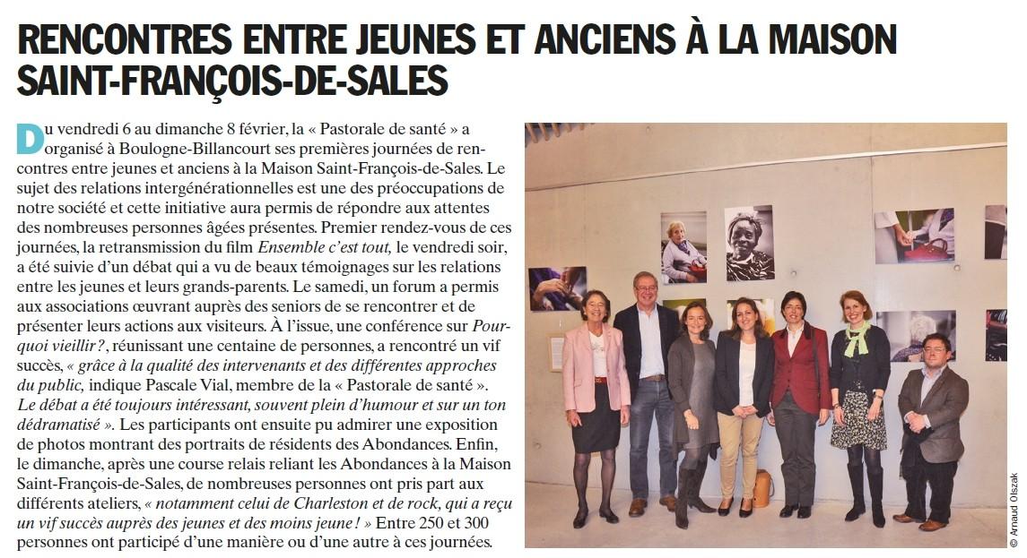 MSFS - Evènements 2015 Sales11